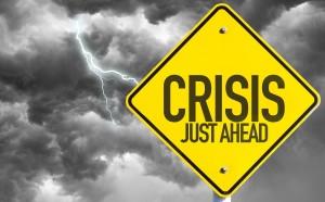 Crisis-Ahead-r