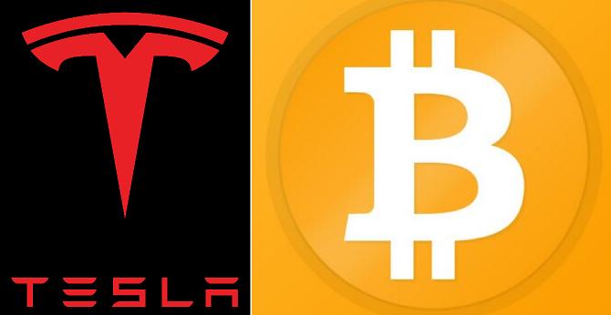 compararea piețelor bitcoin